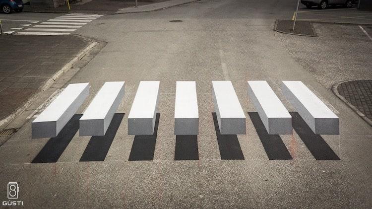 3d-zebra-crossing-2