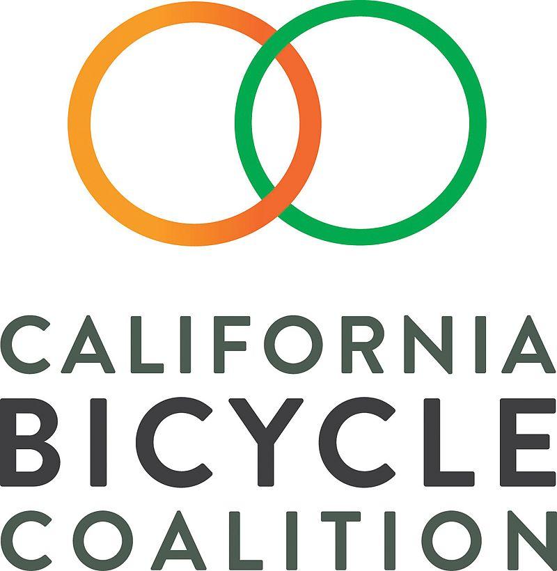 California_Bicycle_Coalition_Logo_Vertical_Color