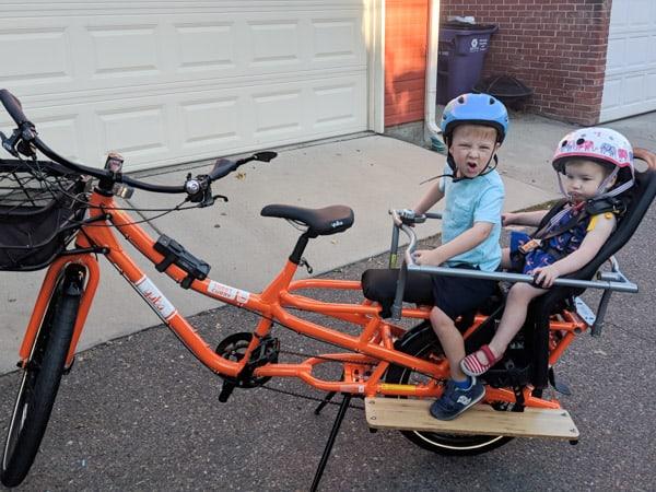 cargo-bike3
