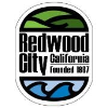 city-of-redwood-city-squarelogo-1428498798340