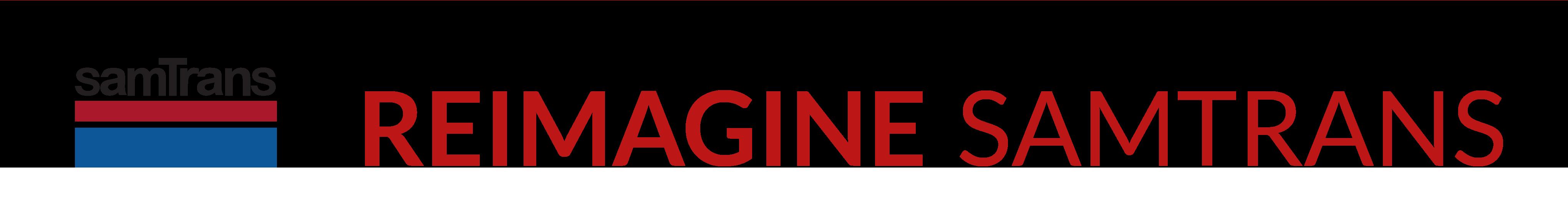 reimagine-samtrans-logo