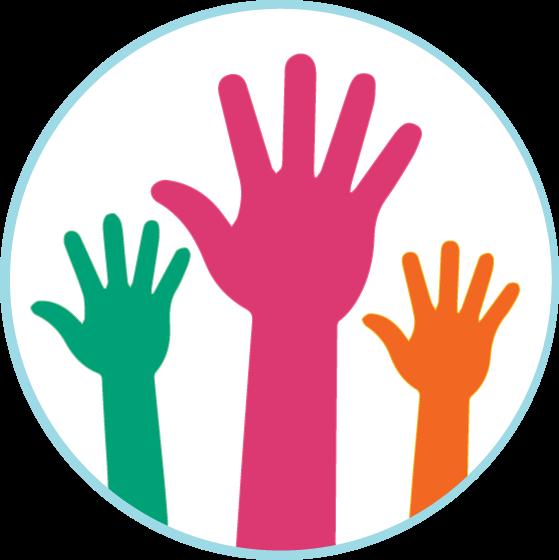 Volunteer-Web_0-1